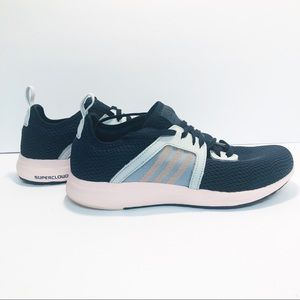 Adidas SuperCloud Ladies Running Shoes Size 8